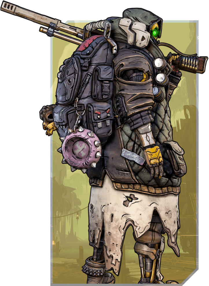 borderlands3-pc-download-free-full-game-exe-700x368 Borderlands 3 Android : Download Borderlands 3 APK for Android Free (Full Game)